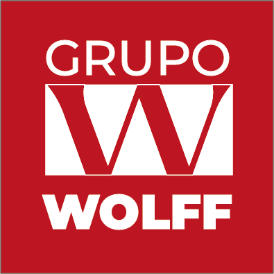 Grupo Wolff